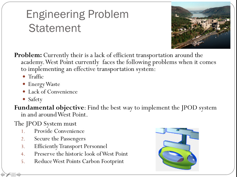 information systems problem statement Get this from a library research problem statements for user information systems [national research council (us) transportation research board committee on user information systems].
